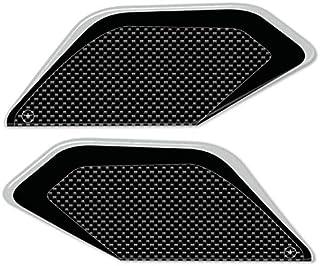 2 3D Gel PROTECTIONS SEITENTANK Motorrad kompatibel MV Agusta Turismo Veloce