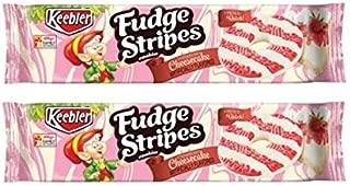 Best keebler cookies strawberry cheesecake Reviews