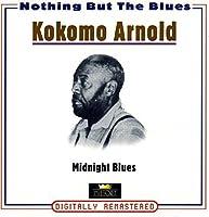 Midnight Blues by Kokomo Arnold (1937-01-12)