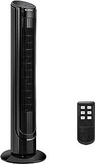 COSTWAY Tower Fan, 40