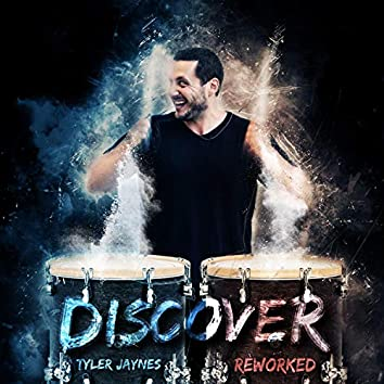 Discover (Reworked)