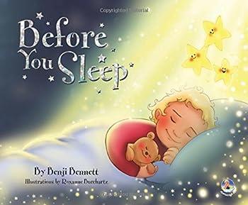 Best before you sleep Reviews