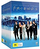 Friends Complete Collection Box Set (DVD)