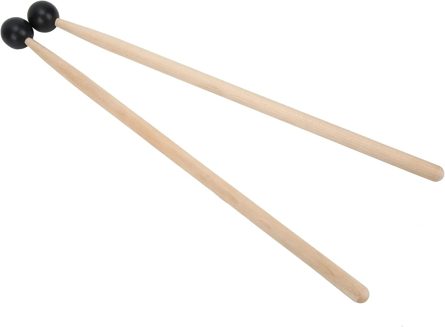 Drum Max 45% OFF 2021 new Sticks Beautiful Appearance Material Structure Reasonable