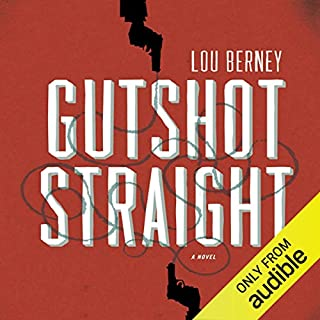 November Road (Audiobook) by Lou Berney | Audible com
