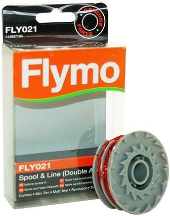 6/filtres Sacs Kallefornia K900/compatible avec les Aspirateur FESTOOL SR-6/et universelle 5; SR pour 483143/FA di/èse SR 5//6//5