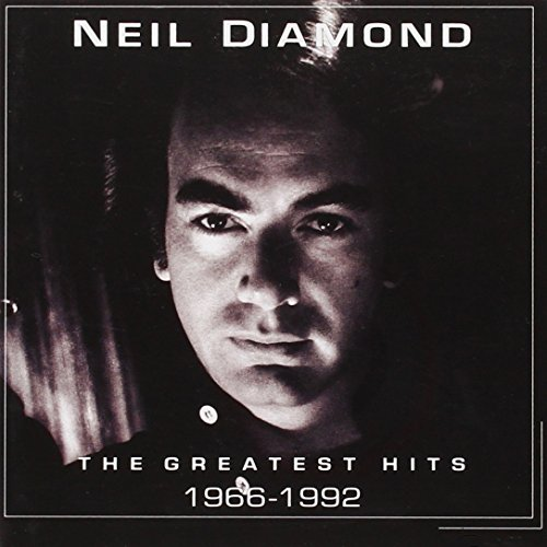 The Greatest Hits 1966 - 1992