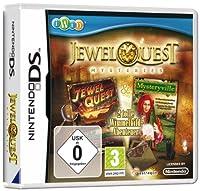 Jewel Quest Mysteries (輸入版)