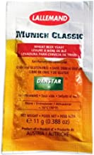 Lallemand Munich Classic Wheat Beer Yeast 11 Grams