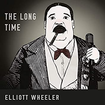 The Long Time