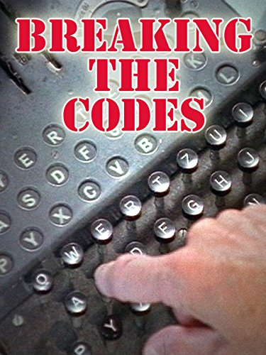Breaking The Codes
