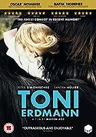 Toni Erdmann - Subtitled