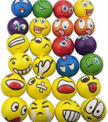 best top rated fun stress balls 2021 in usa