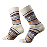 camel active Herren sommerliche Boot-Socke, Size:39-42