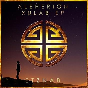 Xulab EP