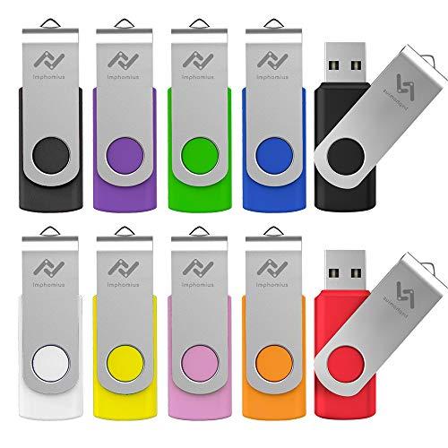 16gb-flash-drives-bulk