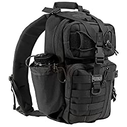10 Best Tactical Backpacks Review in 2019 With Ultimate Buying Guide 13