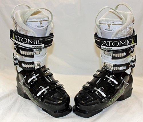 ATOMIC Redster Pro 110 Skischuhe Skistiefel MP24,5 EU38
