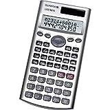 Olympia Taschenrechner LCD - 9210; Wissenschaftlicher Tischrechner