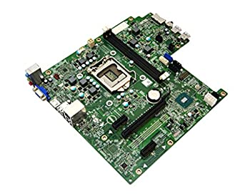 inspiron 3650 motherboard