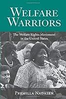 Welfare Warriors