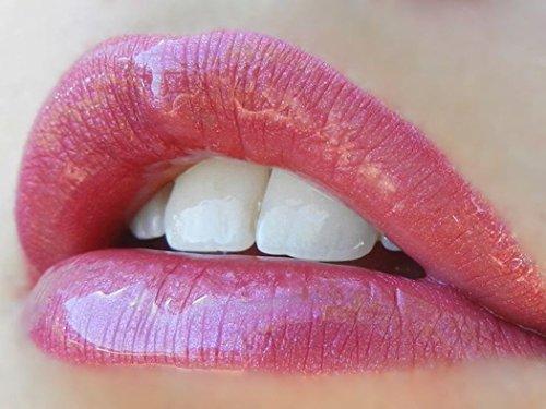 Violette Purple Long Lasting Lip Color LipSense by SeneGence