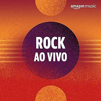 Rock Ao Vivo