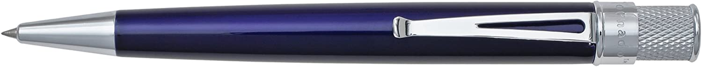 Tornado Classic Rollerball dunkelblau B006FTM1IO   Feinen Qualität  Qualität  Qualität  837554