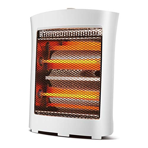 Calefactor eléctrico Los calentadores eléctricos portátiles for el calentador de Small Office, Home Office baño de ahorro de energía de aire caliente calentador eléctrico calentar pequeño artefacto de