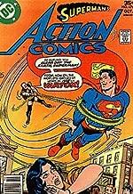 Action Comics (1938 series) #476