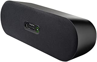 Creative D80 Wireless Bluetooth Speaker (Black)