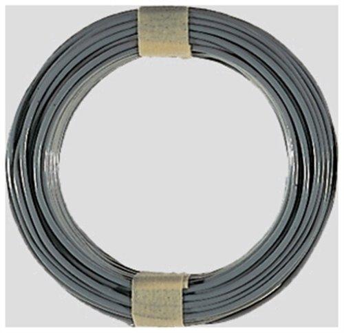 Märklin 7100 - Kabel grau, H0