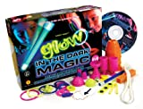 Re:creation Group Plc Glow in The Dark Magic