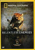 Relentless Enemies [DVD] [Import]