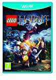 Warner Bros Giochi, console e accessori per Wii U