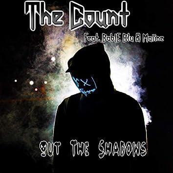 Out The Shadows (feat. BabIE Blu & Maiine)