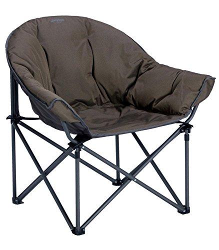Vango Titan 2 Oversized Chair Faltstuhl, Excalibur, M