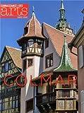 Connaissance des Arts, Hors-série N° 592 - Colmar