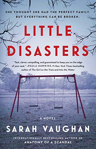 Little Disasters:...