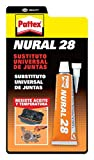 Henkel - Pattex Nural-28 Bl 40 Ml