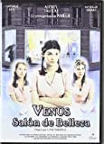 Venus Salon De Belleza [DVD]