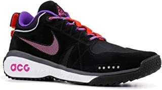 Nike Men's ACG Dog Mountain Trail Running Shoes
