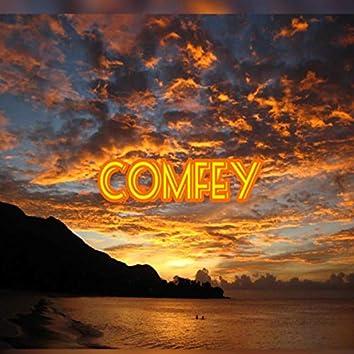 Comfey