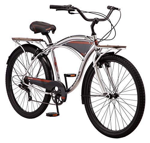 Kulana Lakona Youth/Adult Beach Cruiser Bike