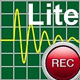 Sensor Recording Lite