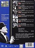 Immagine 1 tutto toto box 6 dvd