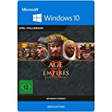 Age of Empires 2 Definitive Edition | Win 10 -...