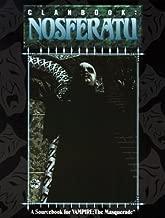 Clanbook: Nosferatu (Vampire: The Masquerade)