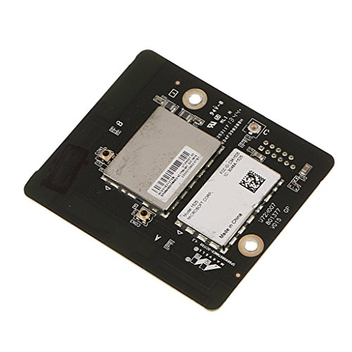 #N/A/a Tarjeta de Placa PCB para Microsoft Xbox One 1525 Wireless Bluetooth Bluetooth Module