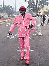 Best gentlemen of bacongo book Reviews